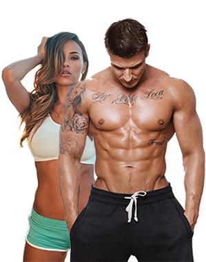 Турник-Брусья-Пресс 3в1 УРАЛ поможет довести твоё тело до совершенства